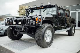 Hummer For Sale Http://ebay.to/2t7SBoQ #Hummer #HummerForSale | Hard ... Hmmwv Humvee M998 Military Truck Parts Report Gm Could Buy Maker Am General Bring Everything Full Fire Trucks Archives Gev Blog Hummer 4wd Suv For Sale 1470 Who Owns This Hideous Hummer Celebrity Cars Jurassic Trex Dont Call It A Ultra Hd H3x 91 191200 H3 Pinterest 2003 Hummer H1 Search And Rescue Overland Series Rare 2 Door Truck Review 2009 H3t Alpha Photo Gallery Autoblog 2005 H2 Sut For Sale 2167054 Hemmings Motor News For Sale Httpebayto2t7sboq Hummerforsale Hard