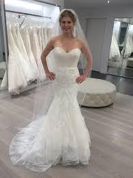 Please Help Me Choose My Wedding Dress Weddingbee