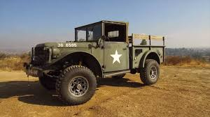 Buy This Icon Dodge M37 Derelict, Take Command Of Your Town Dodge Trucks Craigslist Unusual M37 For Sale Buy This Icon Derelict Take Command Of Your Town 1952 Dodge Power Wagon Pickup Truck Running And Driving 1953 Not 2450 Old Wdx Wc Wc54 Ambulance Sale Midwest Military Hobby 94 Best Images On Pinterest 4x4 Army 2092674 Hemmings Motor News For 1962 With A Supercharged Hemi Near Concord North Carolina 28027 Ww2 Truck Beautifully Restored Bullet Motors M715 Kaiser Jeep Page