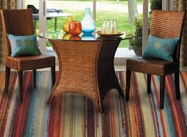 Dining Chair Cushions Target by Attractive Impression Isoh Exquisite Intrigue Yoben About