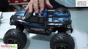 RTR 112 Off Road 45KmH Speed Fastest Electric RC Monster Truck Car ... Baja Speed Beast Fast Remote Control Truck Race 3 People Faest Rc In The World Rc Furious Elite Off Road Youtube Cars Guide To Radio Cheapest Reviews Best Car For Kids Trucks Toysrus Jjrc Q39 112 4wd Desert Rtr 35kmh 1kg Helicopter Airplane Faq Though Aimed Electric Powered Theres Info 10 Badass Ready To That Are Big Only How Make Faster Tech 30 Blazing Fast Mini Review Wltoys L939