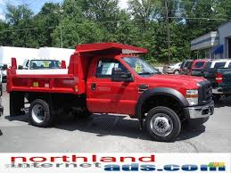 2009 Red Ford F450 Super Duty XL Regular Cab 4x4 Chassis Dump Truck ... 2017 Ford F450 Dump Trucks In Arizona For Sale Used On Ford 15 Ton Dump Truck New York 2000 Oxford White Super Duty Xl Crew Cab Truck 2008 Xlsd 9 Truck Cassone Sales Archives Page Of And Equipment Advanced Ford For 50 1999 Trk Burleson Tx Equipmenttradercom Why Are Commercial Grade F550 Or Ram 5500 Rated Lower On Power 1994 Dump Item Dd0171 Sold O 1997 L4458 No
