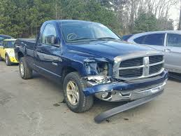 1D7HA16248J107496   2008 BLUE DODGE RAM 1500 S On Sale In NC ... New Ram Trucks For Sale In Jackson Ga At Countryside Chrysler Dodge 2011 1500 Sport Crew Cab Deep Water Blue Pearl 538262 2017 Reviews And Rating Motor Trend Truck Best Image Kusaboshicom 2010 Ram Pickup For Sale Missauga Autotraderca 18 Awesome That Prove Its The Color Photos Used Burlington 2018 Stk D18d75 Ewald Automotive Group Hydro Blue Edition Calgary Resurrected 2006 2500 Race Rebel Streak Side Hd Wallpaper 17