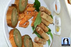 histoire de la cuisine et de la gastronomie fran ises la gastronomie vietnamienne imagin arts tv