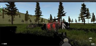 100 Zombie Truck Games Anti Image The Loser Indie DB