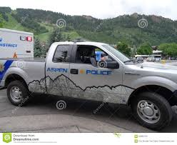 Aspen Police Truck Parked On The Street Editorial Image - Image Of ... Multicolored Beacon And Flashing Police For All Trucks Ats Aspen Police Truck Parked On The Street Editorial Image Of What Happens When A Handgun Is Fired By Transporter Gta Wiki Fandom Powered Wikia 2015 Chevrolet Silverado 1500 Will Haul Patrol Nypd To Install Bulletproof Glass Windows In After Trucks Prisoner Transport Vehicles Photo Of Beach Stock Vector Illustration Patrol Scania Youtube Pf Using Ferry Cadres Solwezi Rally Zambian