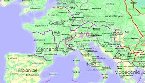 atlas historique de l antiquité tardive libre savoir