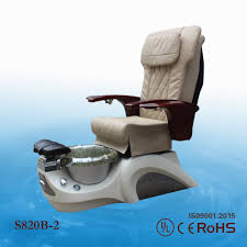 Pipeless Pedicure Chairs Uk by 2017 Factory Wholesale Fiberglass Pipeless Spa Pedicure Chair And
