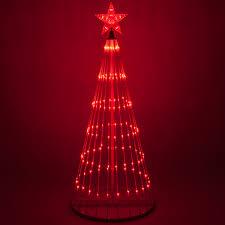 Multi Function Led Christmas Lights 13 Outstanding Multi Function
