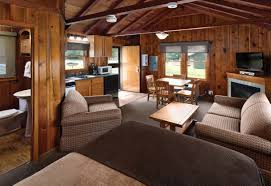 Log Cabin Kitchen Images by Ohio State Park Lodging Hueston Woods Lodge U0026 Conference Center