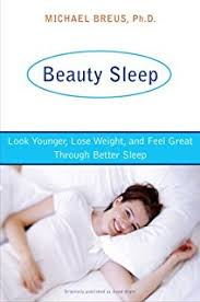 Dr Breus Bed by Amazon Com Good Night With The Sleep Doctor Michael Breus Phd