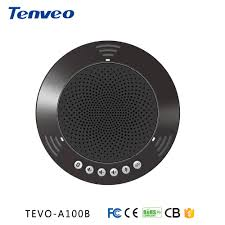 Tenveo 3M Radios USB VoIP Desktop Hands Free Conference Microphone ... Voip Telephone Conference Call Stock Photo 301205813 Shutterstock Amazoncom Polycom Cx3000 Ip Phone For Microsoft Lync Join The Voip Vs Isdn Conferencing Telepresence24 Soundstation 5000 90day Sip Ebay Video Dos And Donts Calliotel Consulting 16iblk 16i Onex Deskphone Value Edition Voip Intertional Conference Calling By A Magic Moment Issuu 8500 Voip Phone With Bluetooth Functionality User Bil4500vnoz 4glte Wirelessn Vpn Broadband Router Lab Debugging Dipeercall Legs In Cme Free Apl Android Di Google Play