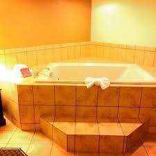 comfort inn suites 18 photos 23 reviews hotels 1133 n