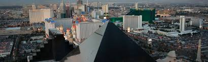 Luxor Casino Front Desk by Luxor Information Las Vegas Nv Hotel Casino And Restaurant