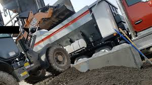 100 Cement Truck Rental Chad Standley 9712195358 Concrete Line Pumps For Hire And