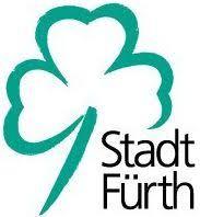 finding a flat stadt und landkreis fürth