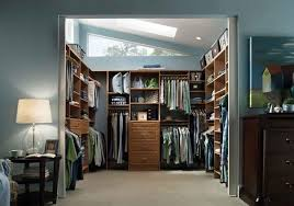 Furniture: How To Design Walk In Closet Design Tool For Home Decor ... Home Depot Closet Design Tool Fniture Lowes Walk In Rubbermaid Mesmerizing Closets 68 Rod Cover Creative True Inspiration Designer For Online Best Ideas Homedepot Om Closetmaid Maid Shelving Fascating Organization Systems Center Myfavoriteadachecom Allen And Roth Shoe Organizer