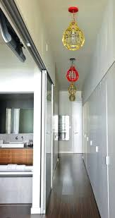 pendant lights for hallways how to tips advice hanging lights