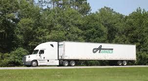 100 Arnold Trucking I26 SB Part 8