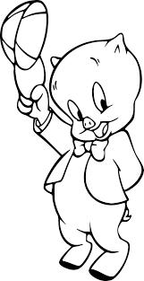 Tom Et Jerry Gratuit Colorier Les Enfants Marnfozinecom