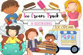Ice Cream Truck Clip Art Collection By | Design Bundles Illustration Ice Cream Truck Huge Stock Vector 2018 159265787 The Images Collection Of Clipart Collection Illustration Product Ice Cream Truck Icon Jemastock 118446614 Children Park 739150588 On White Background In A Royalty Free Image Clipart 11 Png Files Transparent Background 300 Little Margery Cuyler Macmillan Sweet Somethings Catching The Jody Mace Moose Hatenylocom Kind Looking Firefighter At An Cartoon