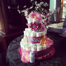 66 Useful Low-Cost DIY Diaper Cake Decoration Ideas For Baby ... The 25 Best Vintage Diaper Cake Ideas On Pinterest Shabby Chic Yin Yang Fleekyin On Fleek Its A Boyfood For Thought Lil Baby Cakes Bear And Truck Three Tier Diaper Cake Giovannas Cakes Monster Truck Ideas Diy How To Make A Sheiloves Owl Jeep Nterpiece 66 Useful Lowcost Decoration Baked By Mummy 4wheel Boy Little Bit Of This That