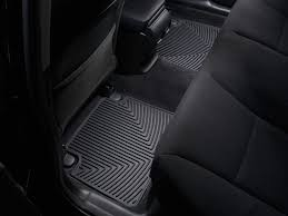Chevy Equinox Floor Mats Kijiji by New Honda Crv Floor Mats 2014 Kc3 Krighxz