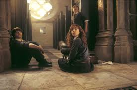 harry potter et la chambre des secret en résultat de recherche d images pour harry potter et la chambre des