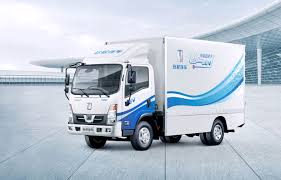 Geely Commercial Vehicle : Zhejiang Geely Holding Group Roadsport Chrysler New Jeep Dodge Ram Dealership In White Food Truck Mock Up Mplate Fast Van Vector Image Ford Used Car Dealer Lyons Il Freeway Truck Sales Burstner Travel Van 620gkeliauju Kemperiu Kemperi Ir Karavan Pattern Paper Banner Spindle For Van Ladder Lift Equipment Best Commercial Trucks Vans St George Ut Stephen Wade Cdjrf Vehicle Wraps Canton Ga Atlanta Capps And Rental Expertec Shelving Upfitting Solutions Bp Manufacturings Liberator Junior Convertible Two Position Light Commercial Vehicle Wikipedia