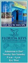 El Patio Motel Key West Florida by El Patio Motel On Conchrepublicaccomodations Com