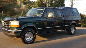 Image Result For 1996 Ford F150 4x4 Extended Cab | Trucks ... 1996 Ford F150 Xlt Regular Cab In Portofino Metallic A22744 2 Dr Xl 4wd Standard Lb I Want My Love Tires P27560r15 Or 31105r15 Truck Post Pics Of Your 801996 Trucks Page Forum 21996 Bronco Duraflex Cvx Hood 1 Piece F250 Extended Pickup Door 73l Pickups For Accsories Bozbuz Beige Interior F350 4x4 Stake Photo Obs Loose Steering Column Repair Youtube 7 3l Diesel Manual Only 19k Mi No Chucks Rocky Mountain Club Rmftc Forums Tail Light Wiring Diagram Britishpanto