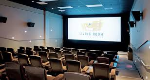 Cinetopia Living Room Theater Vancouver by Living Room Theatre Cinetopia Living Room Theater Vancouver Euskal
