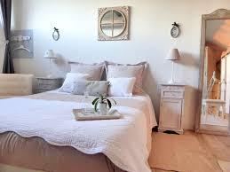 chambre d hote albi centre séverine gavignaud chambre d hôtes de la madeleine albi