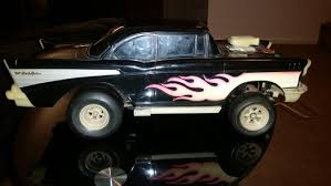 100 Chevy Truck Forums Shinsei 57 Chevy RC Tech