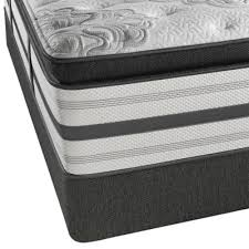 Buy Low Profile Mattress from Bed Bath & Beyond