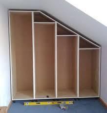 charmant comment faire un escalier en beton exterieur 8 pour