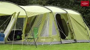 Vango Meadow V 600 - YouTube Tent Canopies Exteions And Awnings For Camping Go Outdoors Vango Icarus 500 With Additional Canopy In North Shields Tigris 400xl Canopy Wwwsimplyhikecouk Youtube 4 People Ukcampsitecouk Talk Advice Info Tent Shop Cheap Outdoor Adventure Save Online Norwich Stanford 800xl Exceed Side Awning Standard 2017 Buy Your Calisto 600 Vangos Tunnel Style With The Meadow V Family Kinetic Airbeam Filmed 2013