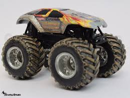 Hot Wheels Monster Jam Maximum Destruction Mud Tires Die-cast 1:64 ... Toyo Open Country Mt Tires Mud Terrain Diesel Power King Truck Pictures Stock Photos Images Alamy Hot Wheels Monster Jam Maximum Destruction Diecast 164 White Silverado Hd On Black Fuel And Caridcom Gladiator Off Road Trailer Light Tested Street Vs Trail Magazine Pit Bull Rocker Xorlt Extreme