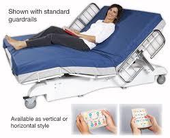 best 25 hospital bed ideas on pinterest hospital room hospital