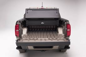 BAKBox 2 Tonneau Cover Fold Away Utility Box, BAK Industries, 92125 ... China Electrical Standby Truck Refrigeration Units For 42m To 65m 6 X 12 Enclosed Cargo Utility Trailer Rental Ic Cr Iowa Bradford Built Inc Fibre Body Utility Box Truck Bed Item B6114 Sold Ja Bak 92201 Ram Foldaway Box Bakbox2 For 648 Beds And Awesome 2007 Ford Other Lcf 1968 Chevrolet C10 Street The Sema Show 2016 Lego Silverado Itructions Youtube 3000 Series Alinum Hillsboro Trailers And Truckbeds Intertional 24 Foot Non Cdl Automatic Ta Sales Chevy Custom That Nobodys Seen Hot Rod Network
