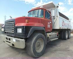 1992 Mack RD690S Dump Truck | Item K8372 | SOLD! July 28 Con... Customer Meet In Aurangabad Madhus Garage Equipment Hiway Truck Snow Plows Spreaders Bodies Used Gravel Pup Alinum Dump Body Freightliner Trucks For Sale 336 Listings Page 3 Of 14 1989 Hawkeye Double Hopper Bottom Grain Trailer Item Db723 Tanker 42 1 2 We All Need A Hero From Time To News For Sale At Prime Time Sales Fontana Used 2011 Ford F750 Lube Service Chevrolet Kodiak 70 Single Axle Dump Truck 5480 11 Reasons You Should Become Driver Ntara Transportation