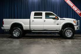 Joydrive : 2015 Ford F250 Super Duty Crew Cab Platinum Pickup 4D 6 3 ... Commercial Inventory Custom Ford Truck Sales Near Monroe Township Nj Lifted Trucks 1979 F150 Classics For Sale On Autotrader Good Looking Jacked Up 20 85612772 Printable Dawsonmmpcom Kerrs Car Inc Home Umatilla Fl 5 Things To Consider Before Buying A Used Depaula Chevrolet Vintage Pickups Searcy Ar For In Hammond Louisiana New Fords St Albert Waterloo For Sale 2005 Ford Stx 4x4 Only 60k Miles 1 Owner Stk Payless Auto Of Tullahoma Tn Cars New Inventory Alert One Owner Free Carfax 50 Lenders No