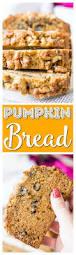 Down East Pumpkin Bread Recipe by Best Spiced Pumpkin Bread Recipe Sugar U0026 Soul