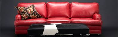 Sure Fit Sofa Covers Australia by Leather Sofa Faux Leather Sofa Covers Walmart Sofa Covers For