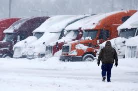 Factbox - Five Worst Snowstorms In New York City History Truck Stops Fueling A Greener New Jersey Travelcenters Of America Ta Stock Price Financials And News 2 Pennsylvania Men Charged With Robbing Warren County Truck Stop Facility Upgrades Pilot Flying J Us Gas Truck Stop Stop In Phillipsburg Trucker Path Weigh Stations Android Apps On Turnkey Gmc Ice Cream For Sale Used Food Trucking Crst Blames His Gps Him Ending Up The Flyingjpumpsatnight01jpg Every Rest Turnpike Ranked Eater An Ode To Trucks An Rv Howto For Staying At Them Girl