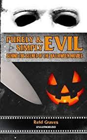 Halloween 2014 Memoirs Of A by The Man Who Created Halloween Irwin Yablans 9781478105268