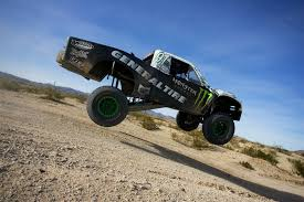 """Ballistic"""" BJ Baldwin Debuts His New Monster Energy Trophy Truck ... Sarielpl Ford Raptor Trophy Truck Hoonigan Dt 100 Bj Baldwins 800hp Decimates The Project Nsp1 Official Release Video Youtube Trophy Monster Energy Livery Gta5modscom My Fad Of Day Trucks And Pre Runners Any Color Black Toyo Tires Australia Rolls Out Some Seriously Modified Metal Scaledworld Custom Build Overview Score Journal 900 Horsepower V10 Monster Keys The Mills"""