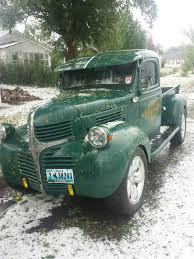 1946 Dodge Short Bed 1/2 Ton, Hot Rod Rat Rod Custom Truck 1946 Dodge 12ton Pickup For Sale Classiccarscom Cc1104865 Other Chrysler Chevy Ford Gmc Packard Plymouth Wf 1 12 Ton Dump Truck 236 Flat Head 6 Cylinder Very Power Wagon Sale Near O Fallon Illinois 62269 Cc1126578 Information And Photos Momentcar Restored With Dcm Classics Help Blog Cc995187 2018 Ram 1500 Moritz Jeep Fort Worth Tx 1949 With A Cummins 6bt Diesel Engine Swap Depot Hot Rod