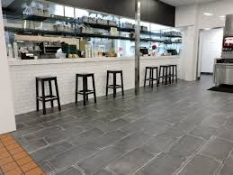 American Olean Unglazed Quarry Tile by Wright U0027s Gourmet House Gulf Tile U0026 Cabinetry