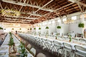 Burlap Themed Wedding Vintage Decoration Ideas For Tables Rustic Flower Decor